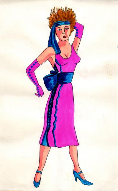 Pink_dress_1984