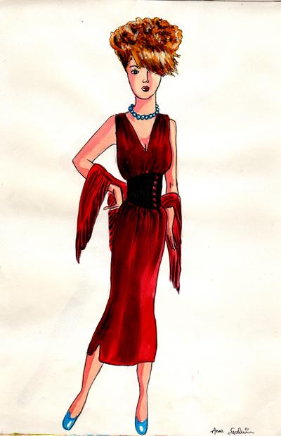 Red_dress_1984