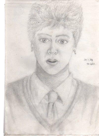 Annie1984