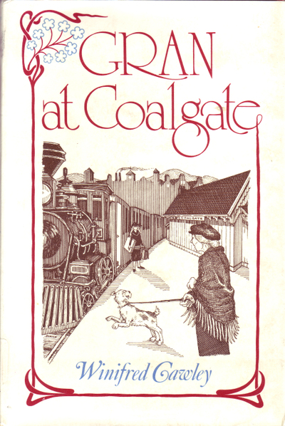 Gran_at_coalgate_4