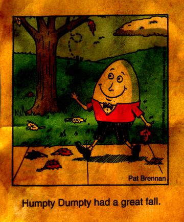 Humpty_1
