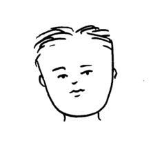 Leo_now