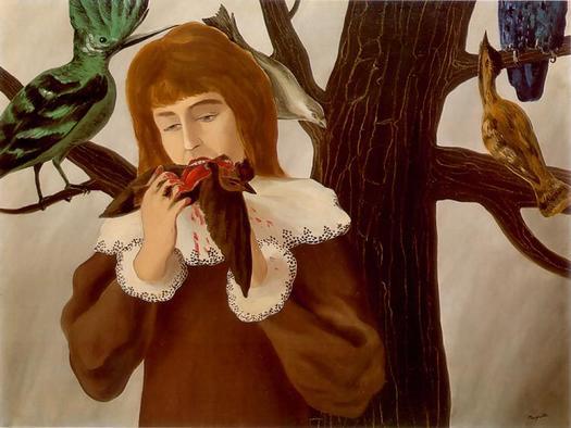 Magritte_pleasure_1