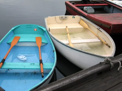 Maineboats_2