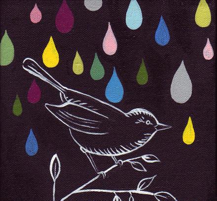 Nightbird1
