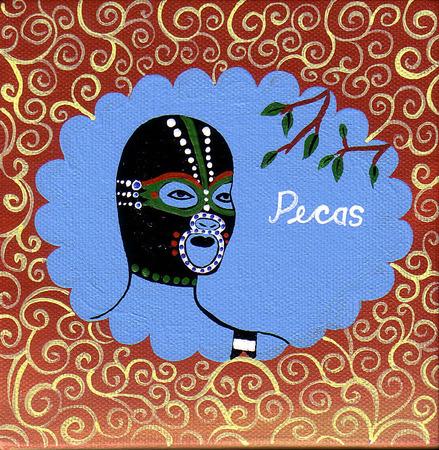 Pecas_5x5_1