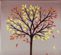 Tree2_6x6_1
