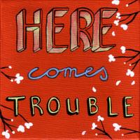 Trouble2_6x6_1