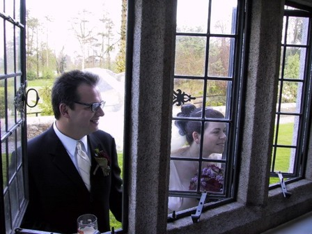 Wedding_window_2